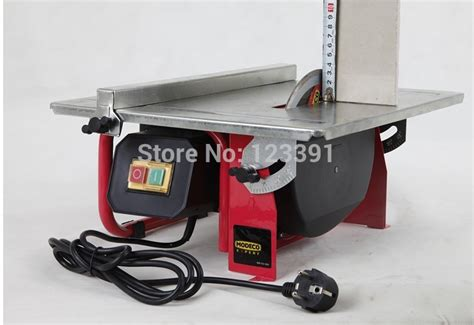 small bench saw promotion sale of copper 7 inch table saw small stone woodworking saws adjustable