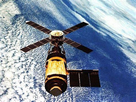 imagenes satelitales de x can el nuevo sat 233 lite mexicano peri 243 dico nmx