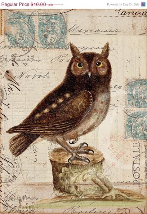canvas paintings owls images  pinterest owl