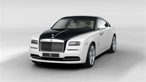 rolls royce racing 99 best wraith 2013 images on pinterest lace and racing
