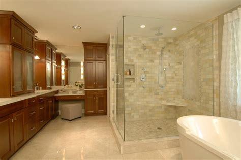 bathroom tile decorating ideas tile bathroom shower design ideas