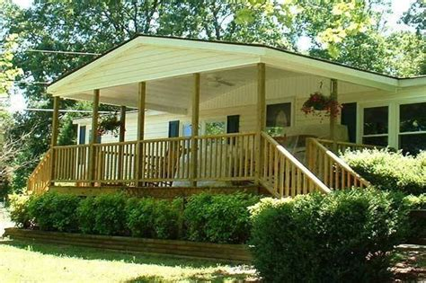 free plans for mobile home covered porches joy studio free mobile home covered porch plans joy studio design