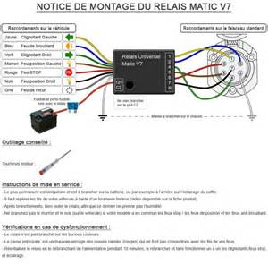 reperagle cablage feux arriere page 1 classe b w246