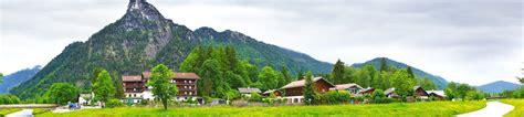 ferienhaus in den alpen mieten ferienwohnungen ferienh 228 user in den ammergauer alpen