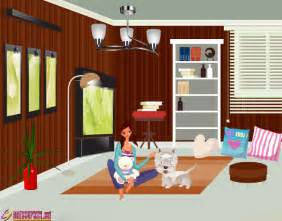 Home Decor Games Online home decor games online for girls trend home design and decor