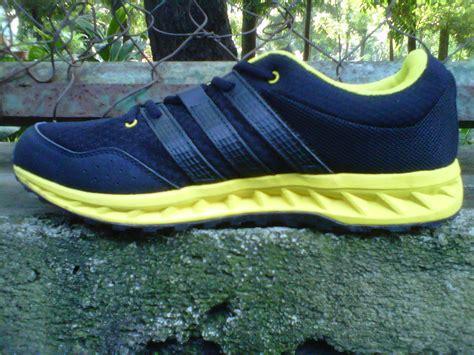 Sepatu Nike Airmax One Motif Ungu adidas adiwear kacrut shop