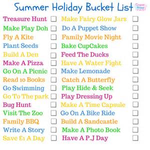 black friday furniture deals 2017 free things to do in the summer holidays 2015