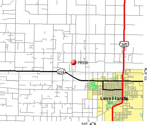 levelland texas map 79336 zip code levelland texas profile homes apartments schools population income