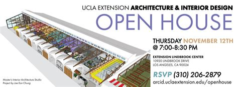ucla extension interior design program get ready for the ucla extension arc id information