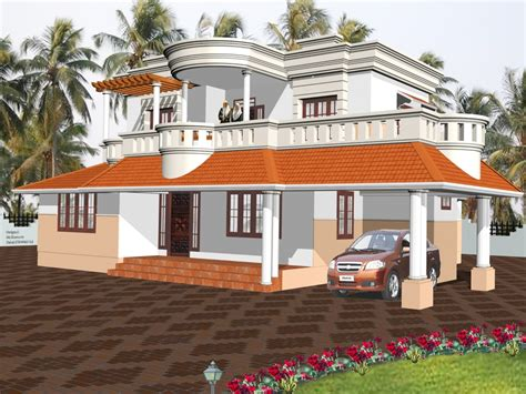 beautiful house designs roof designs