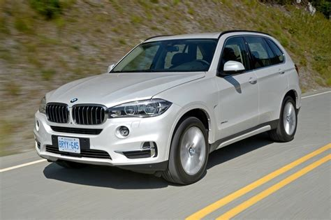 2017 bmw x5 xdrive50i wiring diagrams wiring diagram schemes