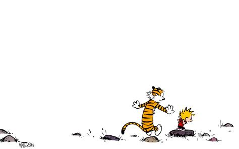 calvin and hobbes background 28 hi def calvin and hobbes wallpapers