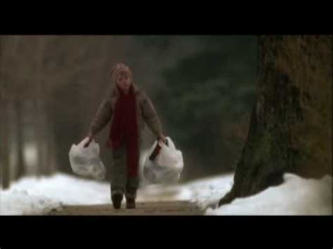 Home Alone Part 1 home alone the of home alone part 1 of 3
