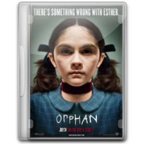 film orphan menceritakan tentang orphan icon movie pack 6 iconset jake2456