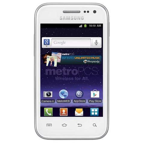 Metro Pcs Phone Lookup Samsung Admire 4g Metro Pcs Android Used Phone Cheap Phones