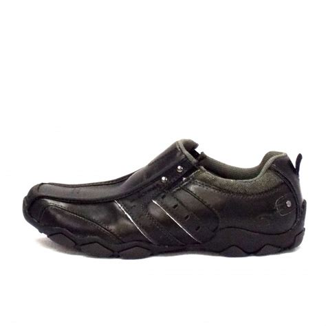 skechers black sneakers skechers shoes 28 images buy skechers s skechers go