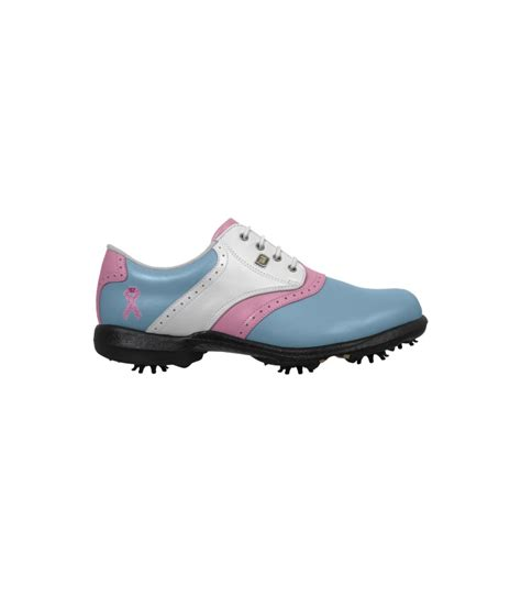 footjoy myjoys dryjoys golf shoes golfonline