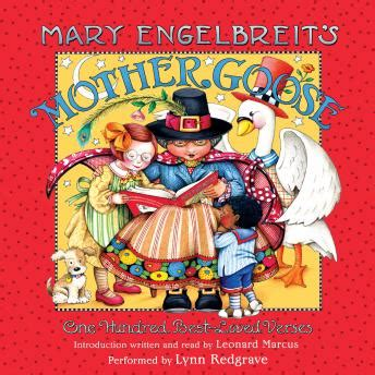 engelbreit s goose board book books listen to engelbreit s goose by