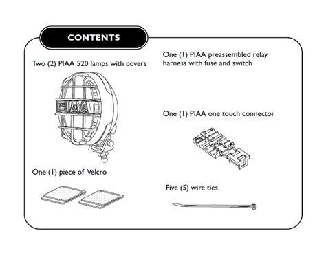 e30 speaker wiring diagram k grayengineeringeducation