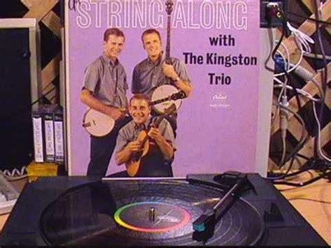 tattooed lady ukulele chords the kingston trio the tattooed lady chords chordify