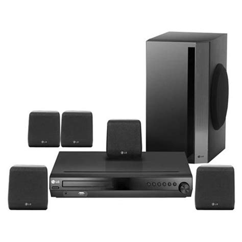 Optik Home Theater Lg lg ht302sd price specifications features reviews comparison compare india news18