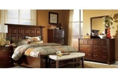 eddie bauer bedroom furniture eddie bauer bedroom furniture hollywood thing