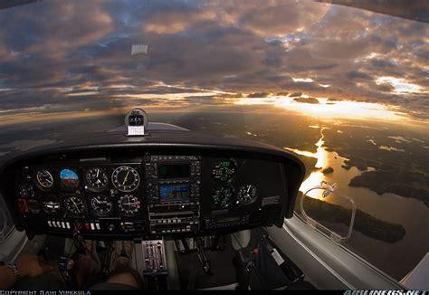 cabina de avion 10 fotos geniales desde cabinas de aviones taringa