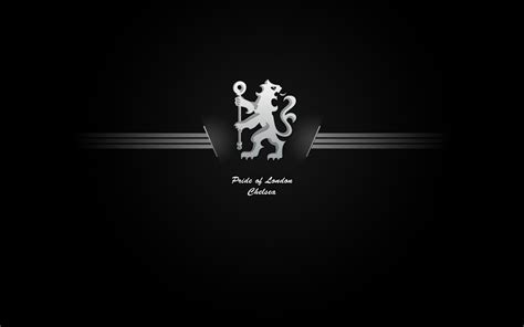 Polo Chelsea 012 By Premier Sport chelsea fc the blues wallpapers taringa