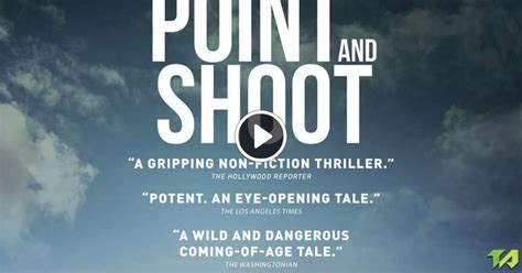 best point and shoot 2014 point and shoot trailer 2014