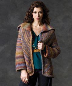 Jaket Hoodie Tayo knitting cardigans sweaters vests on