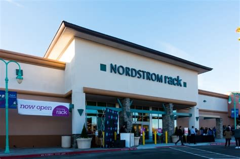 Nordstrom Rack In Tucson by California Nordstrom Rack Reno S Grand Opening W E O