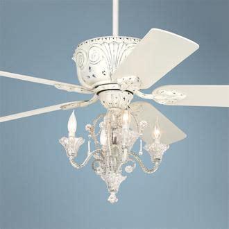 cassandra renee interiors  touch  glam  chandeliers