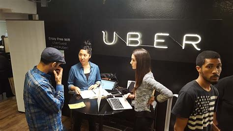Uber Office Hours by Uber Greenlight Hub All Cities New Driver Bonus Up To 1 200