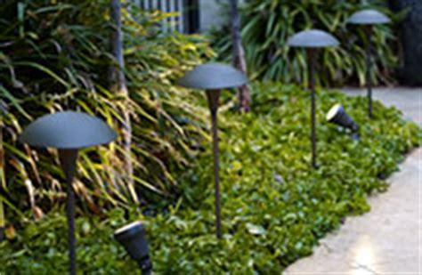 outdoor landscape lighting kits landscape lighting outdoor fixtures for garden and yard
