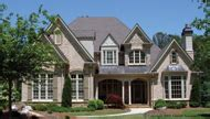 garrell associates inc astoria house plan 98106 featured home photo tours from the leading house plan