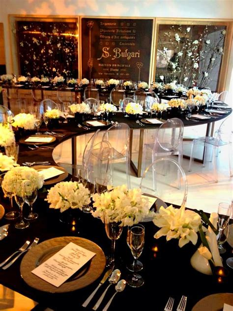 Decorating Ideas For Events 17 Best Images About Corporate Events Decor Ideas On