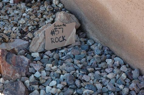Landscape Rock By The Ton 20080227 Pioneer Gravel Granit 57 Rock Pioneer