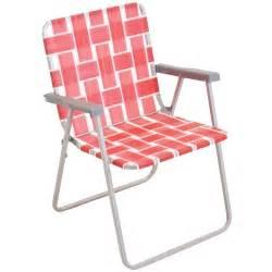 folding lawn chairs deals on 1001 blocks