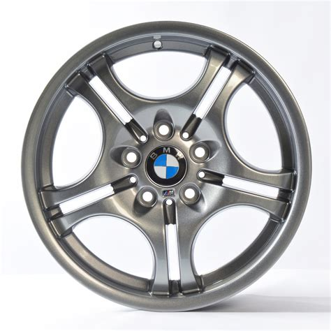 The Alloy Of bmw m3 part number 36112229180 2229180 bmw part number 36112229135 2229135 alloy hub
