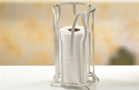best toilet paper holder top 10 best toilet paper holder stand reviews any top 10