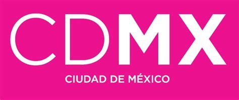 secretaria de finanzas de la ciudad de mexico infracciones morelia