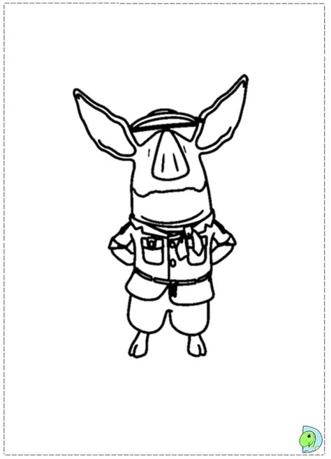 coloring pages with the name olivia free coloring pages of name olivia and autumn