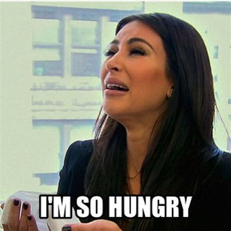 Kim K Meme - top 10 hilarious kardashian memes top mobile trends