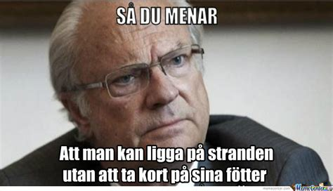 Swedish Meme - swedish meme by edvin lineborn meme center