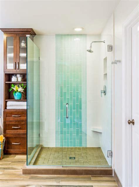 harmony bathrooms design harmony house of turquoise