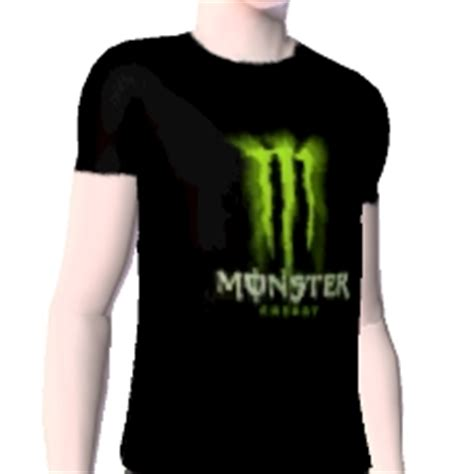 sims 3 energy drink energy drink t shirt by tnt tj the exchange