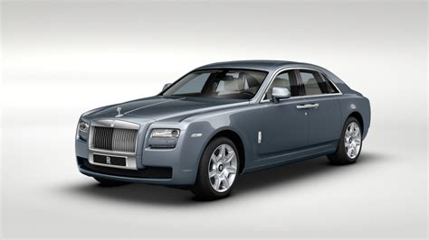 2013 rolls royce ghost for sale car motors car free engine image for