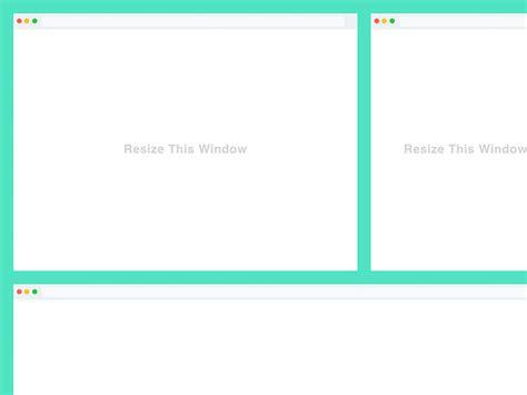 Home Design Osx Free dynamic browser window sketch freebie download free