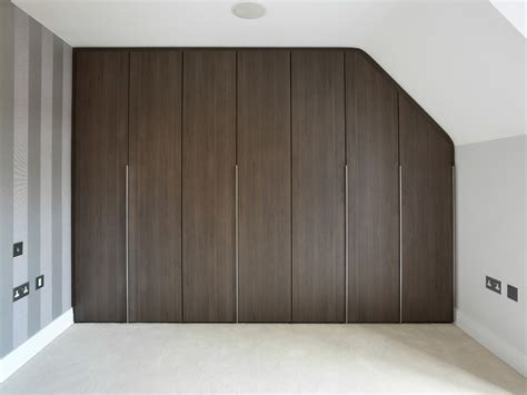 Built In Wardrobes by Built In Wardrobes Custom Fitted Wardrobes In Dublin