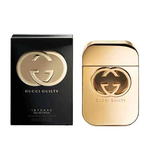 Parfum Genie Guilty For Edp 30ml guilty eau de parfum spray 30 ml gucci parfumania